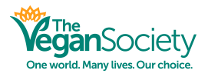 vegan-society-logo