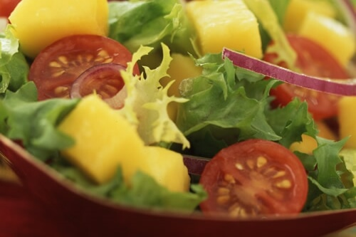 mango_and_tom_Salad500